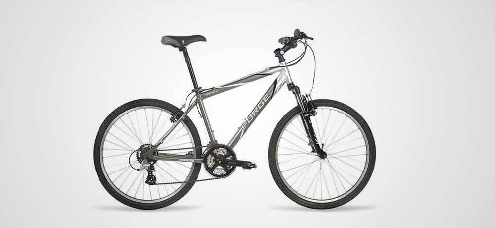 saranac-cm mountain bike