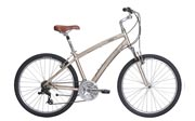 Comfort Bike Sejour Men's